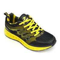Новый мужской обуви воздухопроницаемая Одежда мужская повседневная обувь кроссовки # 128