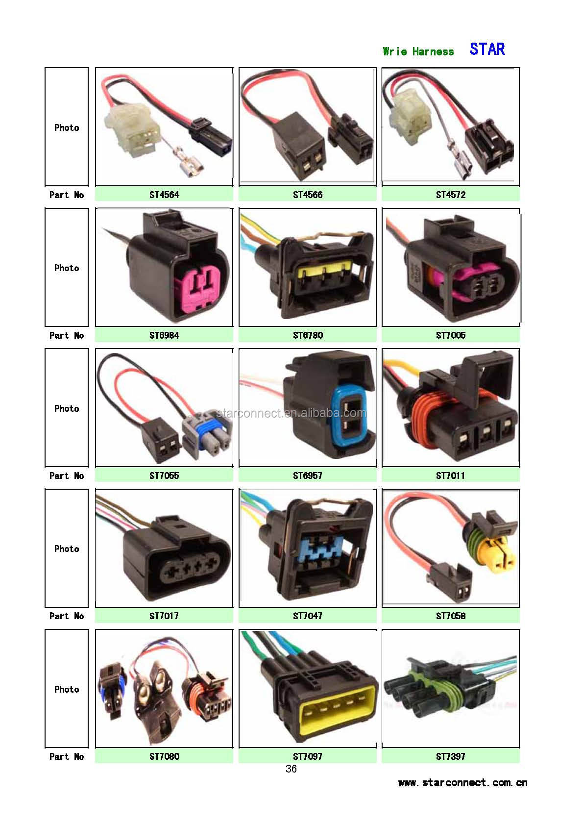 deutsch dt connector assembly instructions