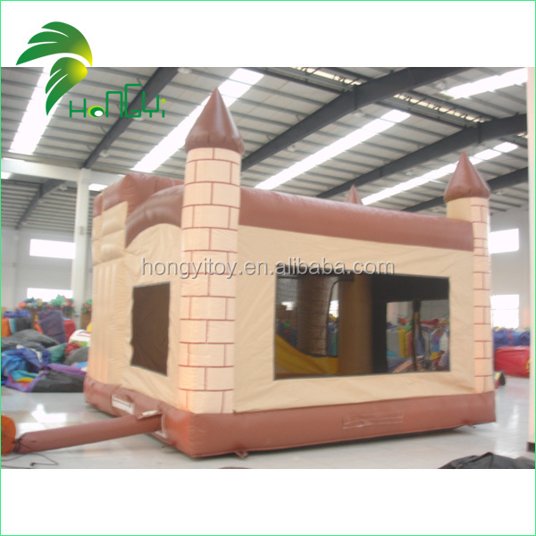 3300414inlfatable castle inflatable bouncers3