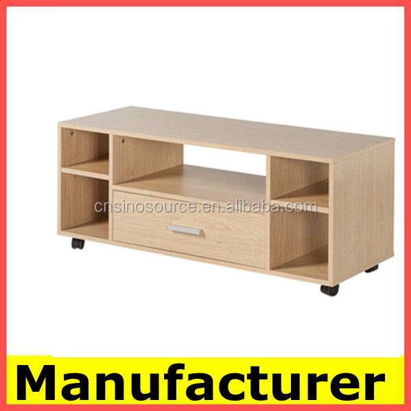 Ikea furniture simple design tv stands,wooden TV stand ,TV cabinet