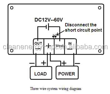 50   Rv Outlet Wiring on wiring diagram 50 amp rv service