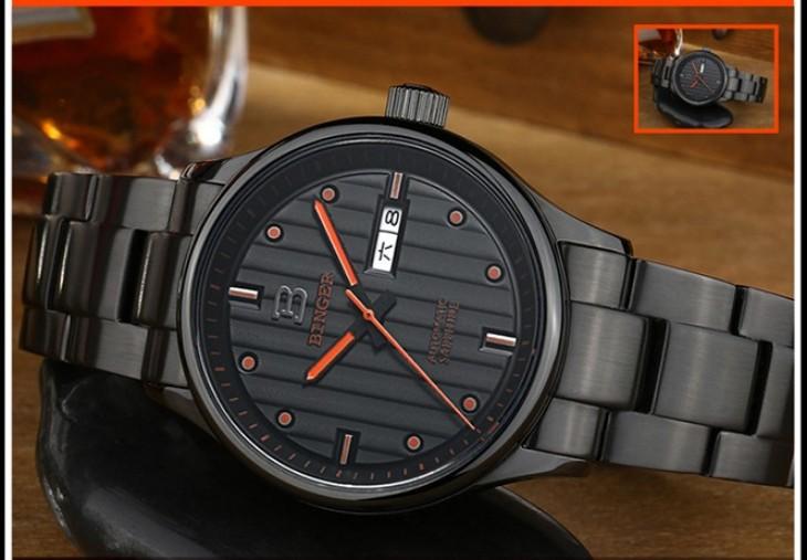 Наручные часы с водонепроницаемостью от 10WR купить в