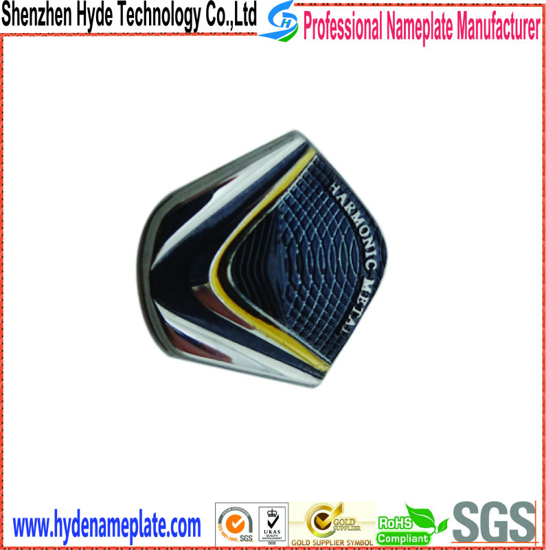 Golf Ball Logo Golf Ball Logo Maker Label