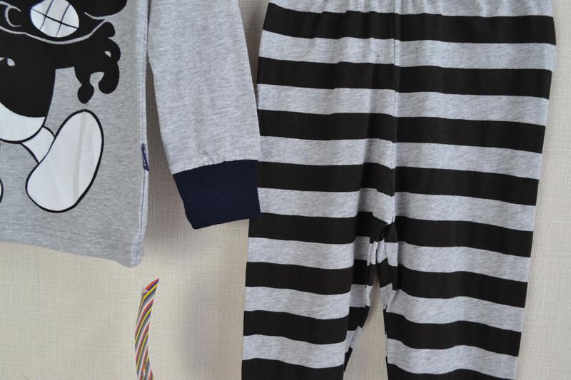 Комплект одежды для девочек S 100% 2/7 hello kitty