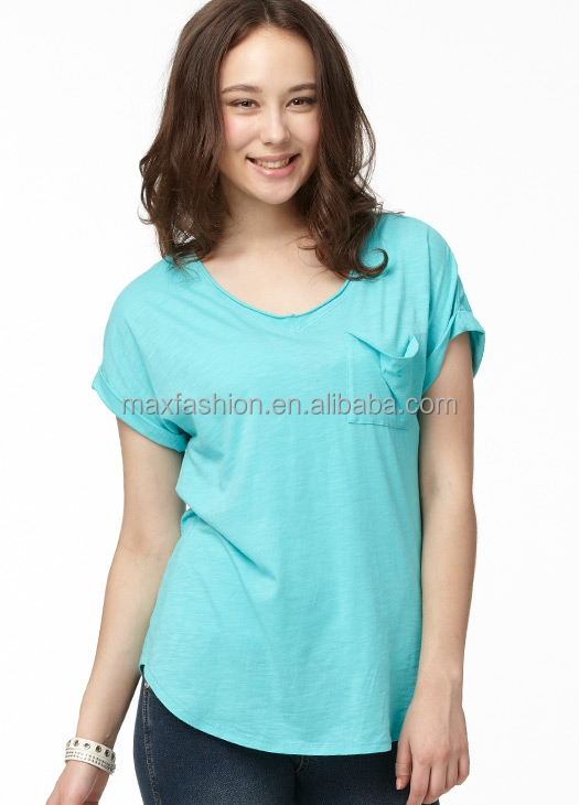 About product and suppliers: teraisompcz8d.ga offers 38, ladies tops latest design products. About 57% of these are ladies' blouses & tops, 30% are plus size shirts & blouses, and 4% are fitness & yoga wear.