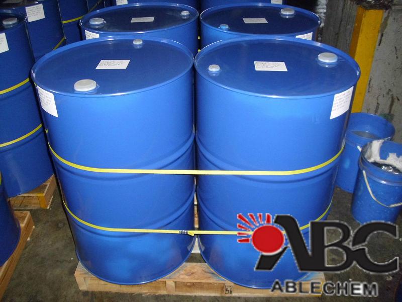 UV(ultraviolet) curable coatings; monomers, oligomers, photoinitiators