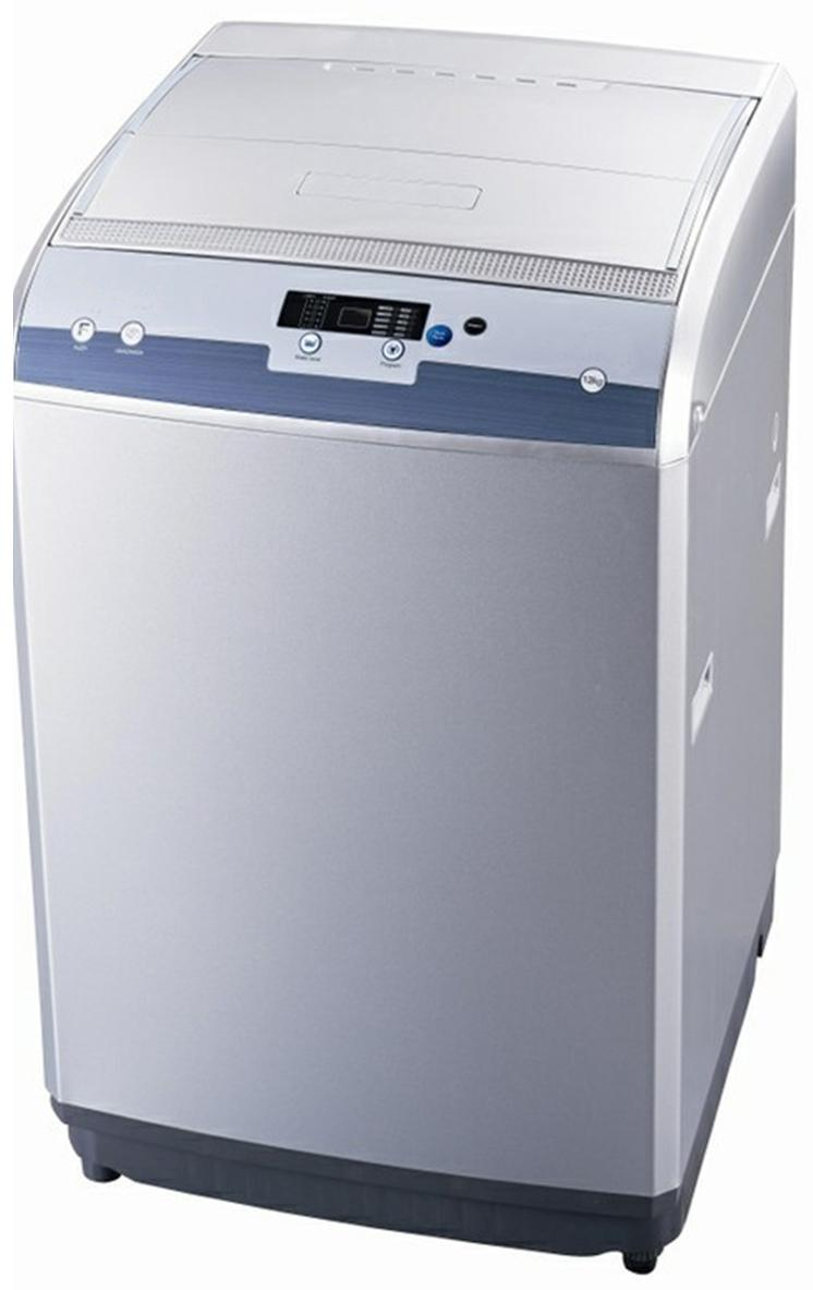 10kg Commercial Top Loading Washing Machines With Vfd ...