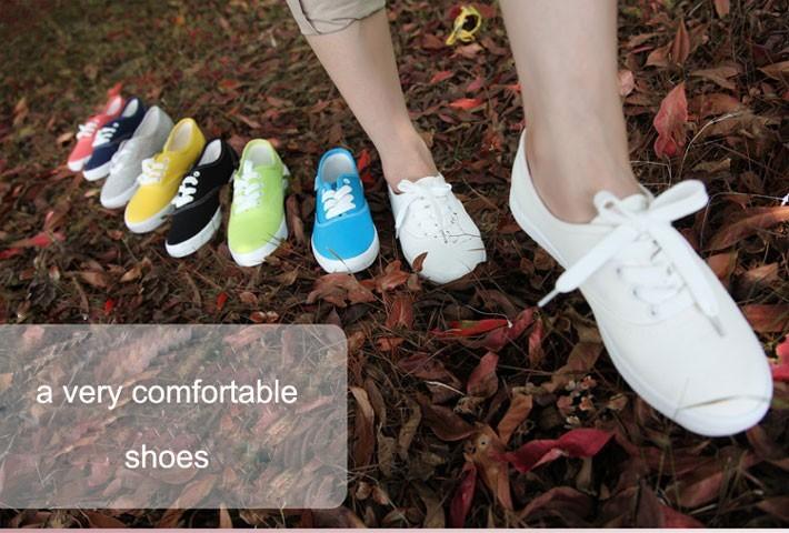 Женская обувь на плоской подошве 7 35/39 X-003