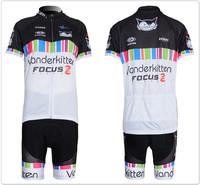 Женский костюм для велоспорта + 0589