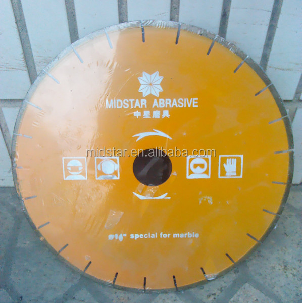 saw blade for marble_.jpg