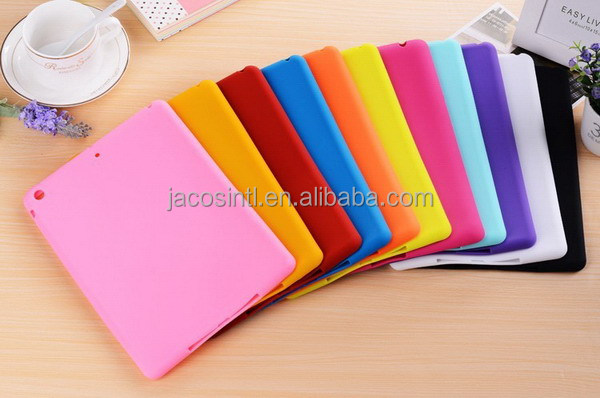 case for Ipad case for Ipad 0027(xjt 026