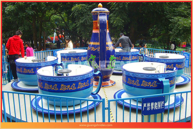 parc pour enfants attraction foraine a vendre aire de jeu id de produit 500003236771 french. Black Bedroom Furniture Sets. Home Design Ideas