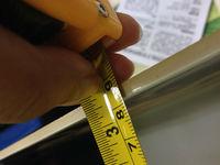 Керамическая плитка DZT  C115