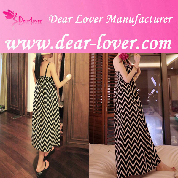 Dress China Made China Wholesale Maxi Dress