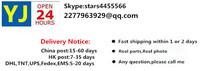 Гибкий кабель для мобильных телефонов For HTC OEM Flex HTC /m4 For  One Mini M4