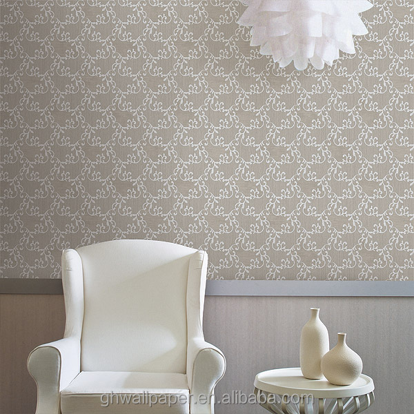 Delightful Vinyl Wallpaper For Bathroom Wallpaper Italian Vinyl Wallpaper U2026
