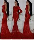2015 новые короткие кружевные коктейль платье Встреча выпускников/корпоративы платье выпускного вечера формальных платье без спинки с короткими рукавами
