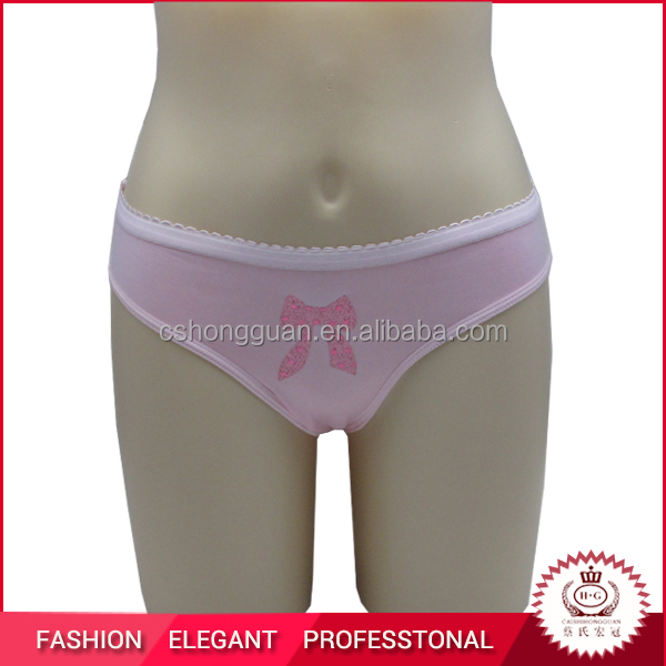 lovely used panties