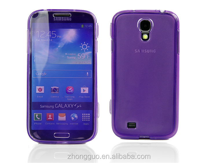 2014 new products case for samsung i9295 galaxy s4 active