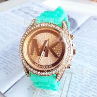 Наручные часы , OMK-2