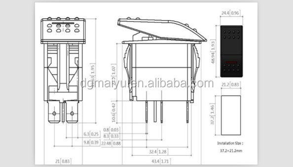 Wiring Diagram For International Prostar as well Wiring Diagram Check in addition 12 24 Volt Switch Wiring Diagram as well Search additionally Ramsey Winch Remote Wiring Diagram. on contura switch wiring diagram