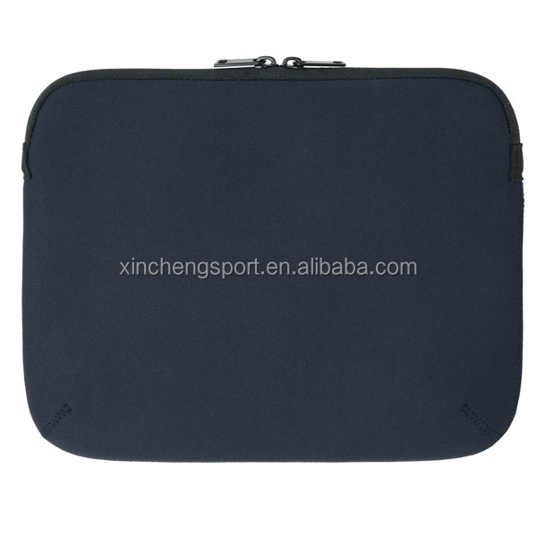 neoprene envelope laptop bag & laptop case