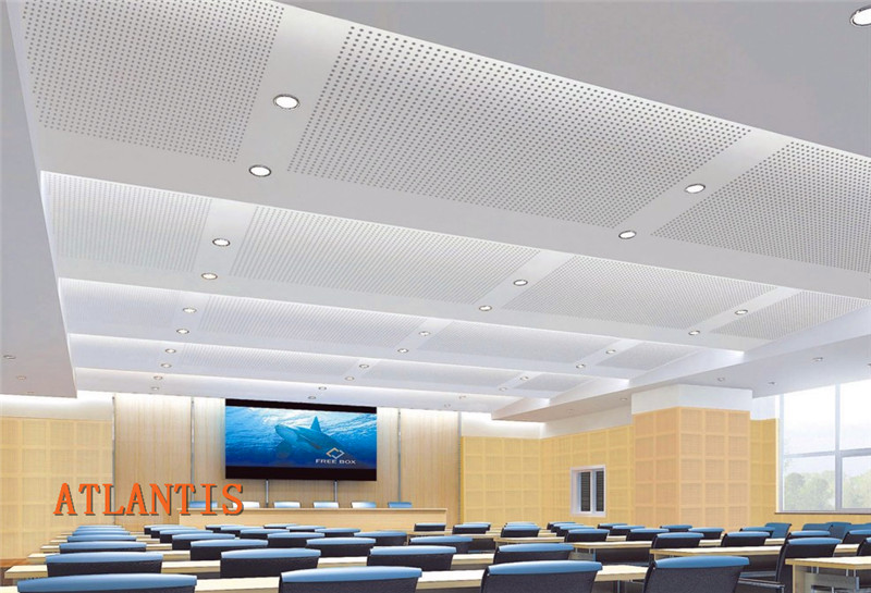 Celotex ceiling tiles