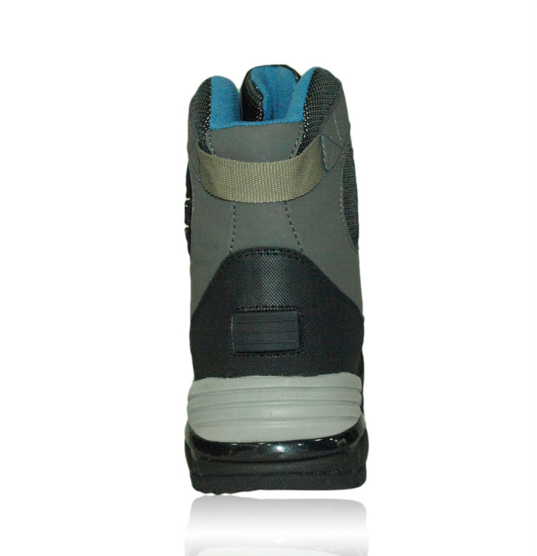Waterproof fishing and wading boots/Fishing equipment