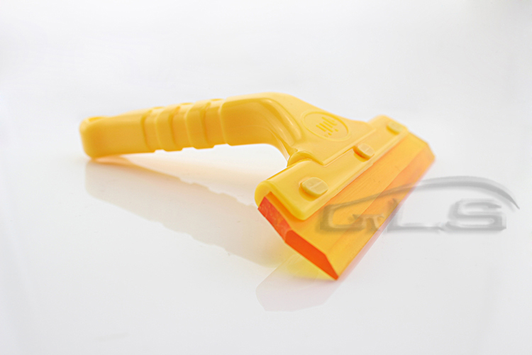 wholesale plastic window scraper with best quality