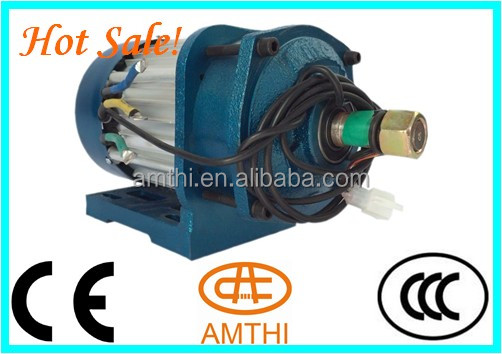 direct drive electric motor, high speed chain driven motor, mid drive motor, electric motors chain drive motor, amthi