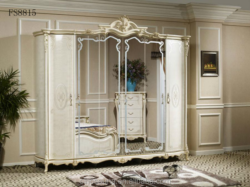 chambre style baroque chambre bebe garcon noukies chambre bb fille chambre bebe armoire. Black Bedroom Furniture Sets. Home Design Ideas