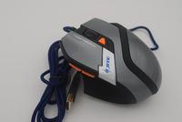 Компьютерная мышка Other 800/1000/2000 dpi, JT2048