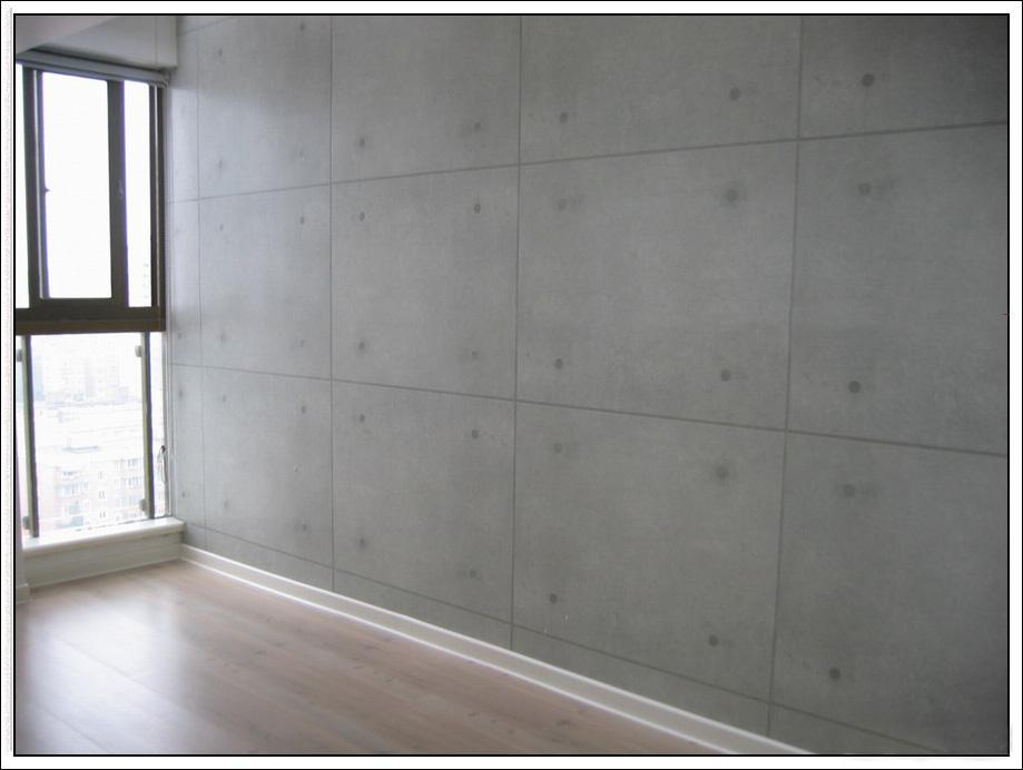 wall board fiber cement board buy fiber cement board interior wall