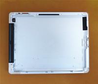 Чехол для планшета TAMPA iPad 3 3 4G + Wi/Fi 16 /32 /64 TP042113