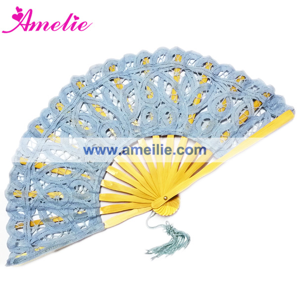 A-Fan089-#13Lt.Blue.jpg