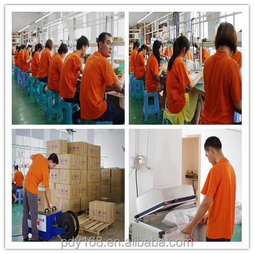 Foot Spa Machine Price Ion Detox Foot Spa Machine