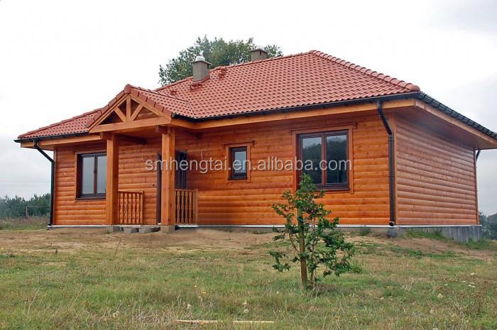 Cheap Prefab Log Homes Quotes
