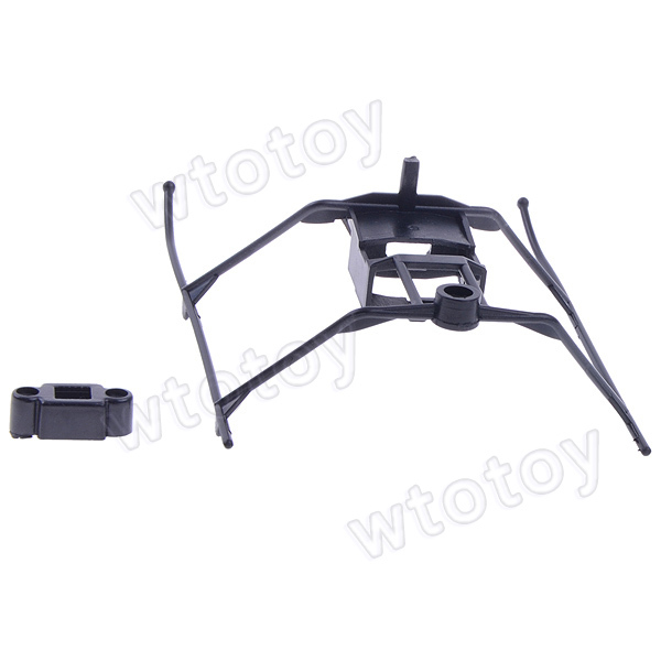 Mini rc Helicopter Parts rc Mini Helicopter Spare