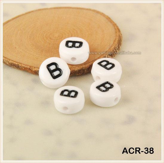 ACR-38..jpg