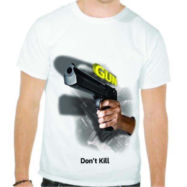 1377006765_538391789_3-Digital-Printed-T-Shirts-Clothing