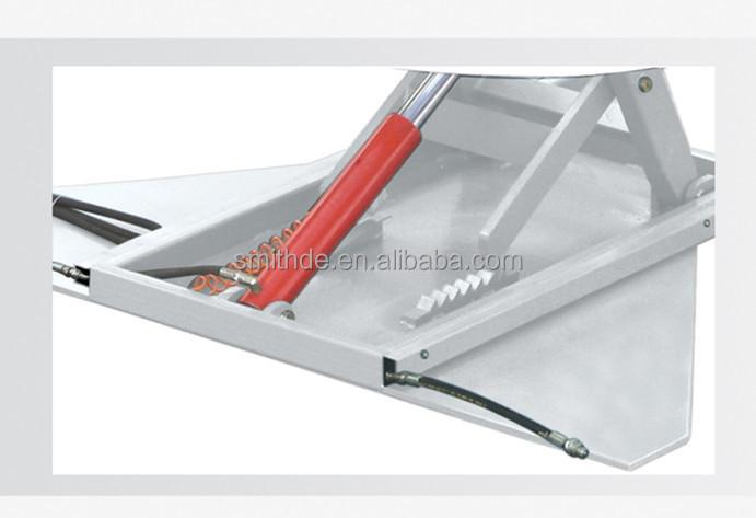 China Sale Chassis Straightening Machine/Auto Body Frame Machine ...
