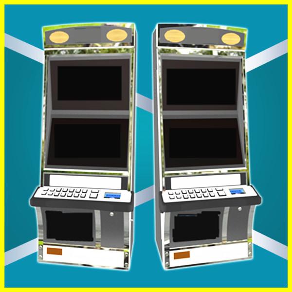 1397638194913_hz-fileserver-upload-01_8865324