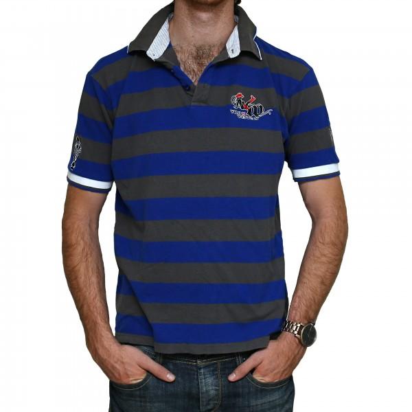 Blue-striped-polo-shirt-600x600.jpg