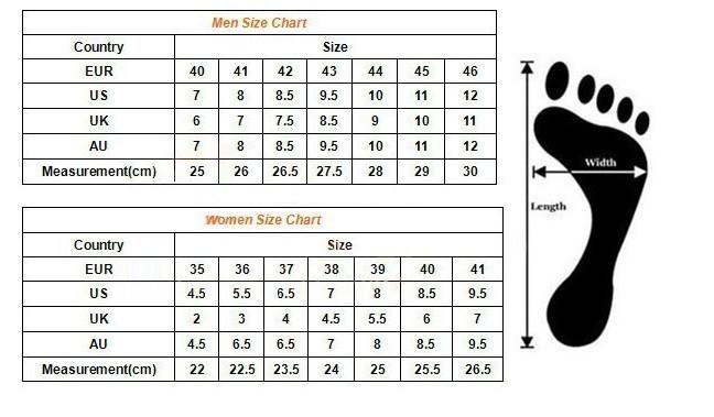 Женские кеды Women athletic shoes + 3 5.0 36/41 size 36-41