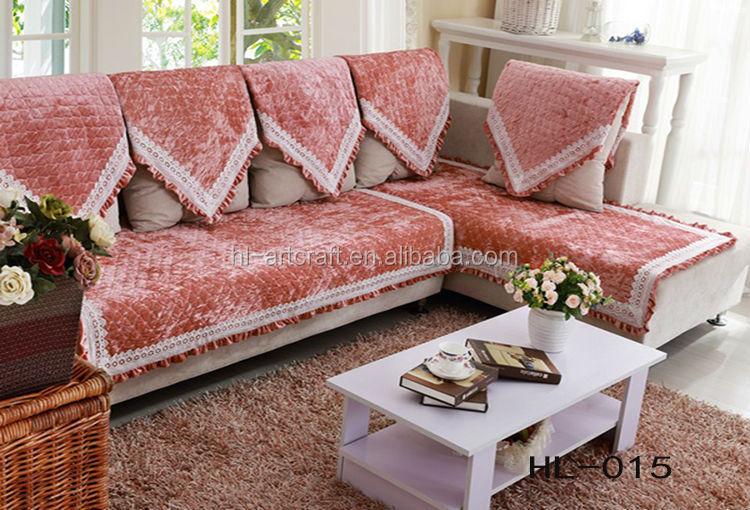 luxury design pink best sofa cover set buy best sofa cover set rh alibaba com sofa covers sears sofa covers stretch