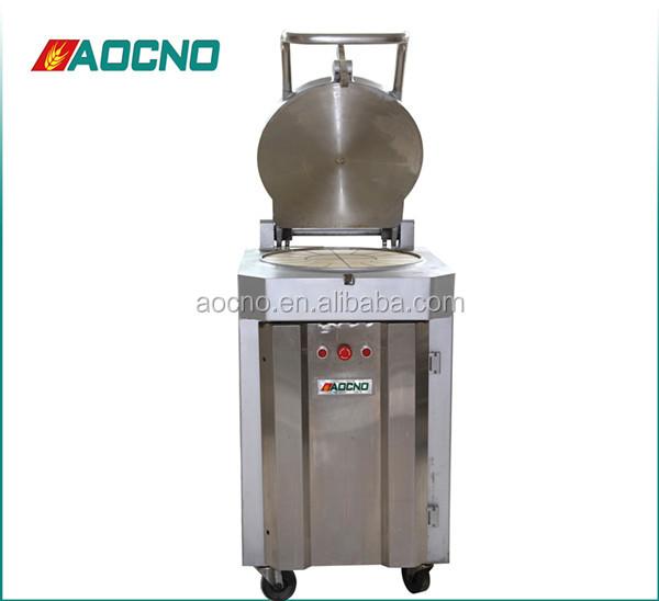 automatic dough divider/automatic bun making machine/bread bun maker