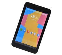 Планшетный ПК 7 X /Cube Talk 7Xs 7 ips MTK8382 Quad core 1 G + 8 G Android 4.2 OS Gps wcdma Tablet PC