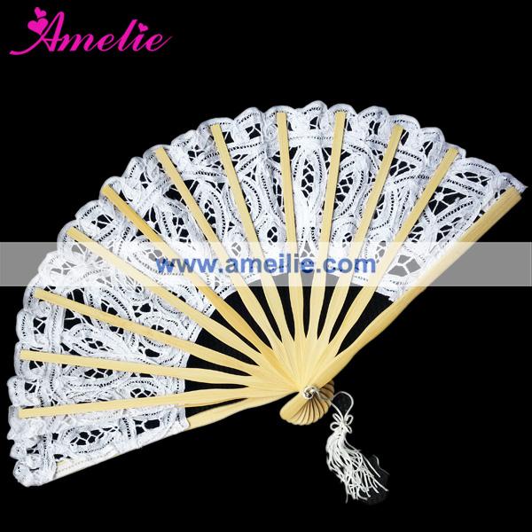 A-Fan089-white 20cm (3).jpg