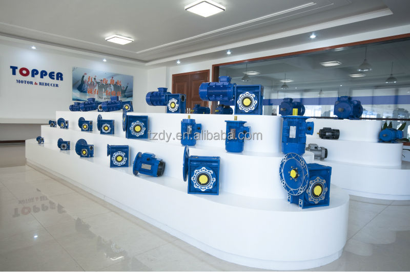 Y2 series three phase asynchronous electric motor