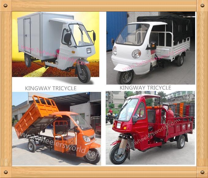 China three wheel motorcycle,China Tricycle-Three Wheel Motorcycle,Tricycle For Sale.